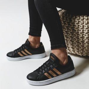 adidas Grand Court Women's Sneaker